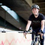 子供と自転車の罰則を再確認!知らなかったではダメな乗り方!