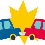 駐車中に車の当て逃げされたら、当ててしまったらどうすればいいの?